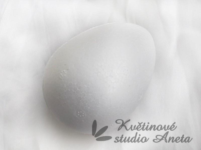 Podložka vejce polystyrenové 10cm