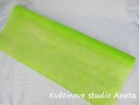 Vlizelín zelený...