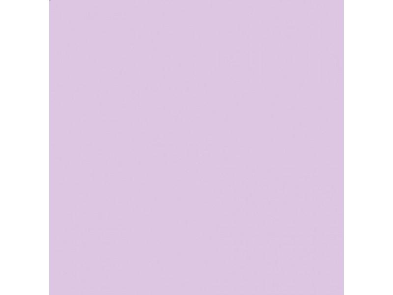 Ubrousky fialové světlé 20ks