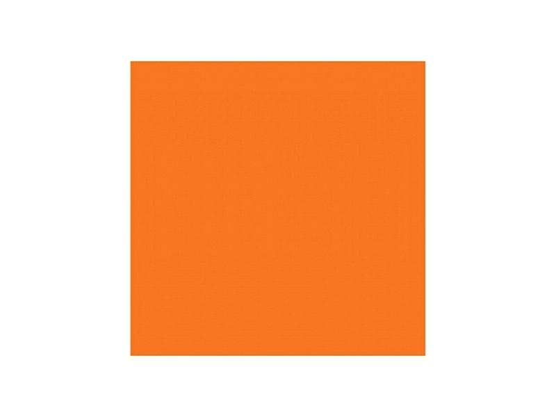Ubrousky  jasně oranžové 20ks