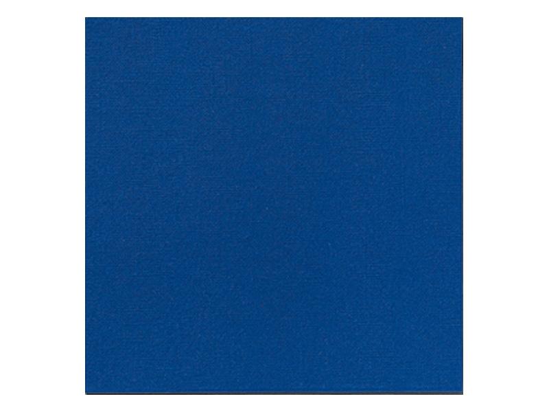 Ubrousky modré tmavě