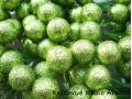 Třpytivé kouličky