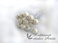 Jeřabiny bílé s perletí...
