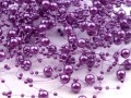 Korálky, perličky a špendlíky